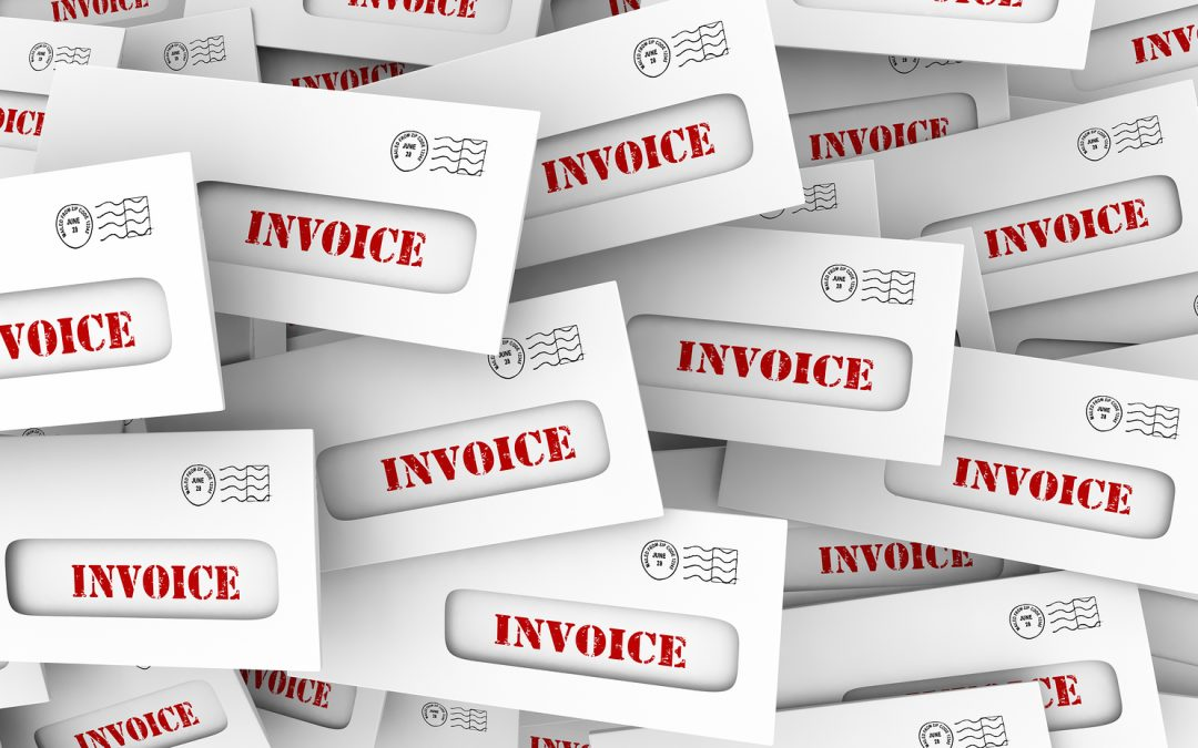 The Pros and Cons of Invoice Financing for SMEs