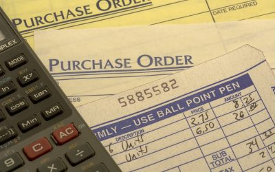 What is Purchase Invoice Financing and How Does it Work?