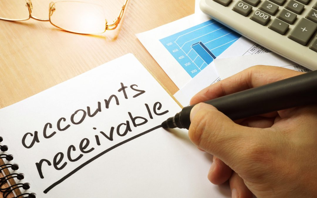 Unsecured Invoice Financing vs. Unsecured Business Loans