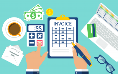 How does Invoice Finance Works and What are its Benefits for SMEs