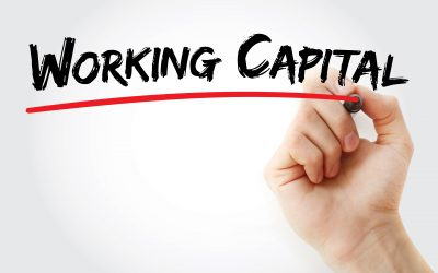 5 Tips to Keep Your Working Capital Under Control