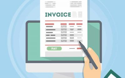 What is Single Invoice Finance or Spot Invoice Finance?