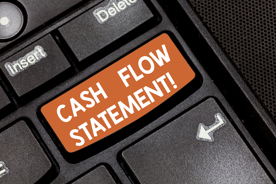 What is a Cash Flow Statement and How to Make Sense of it?