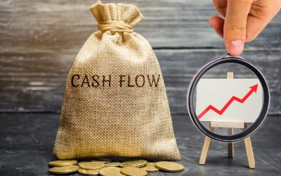 Tips to Maintain the Steady Cash Flow for Your Business